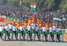 Republic-Day-2019--MPs-will-not-be-included-in-Delhi-parade