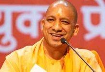 up-cm-yogi-aadityanath-statement-on-kamalnath-viral-video-on-muslim-voters