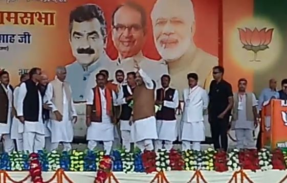 amit-shah-rally-in-bhind-attack-on-rahul-gandhi