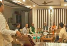 -MP-election--action-plan-made-in-BJP-office-late-night-for-last-three-days-