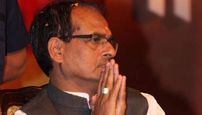 shivraj-cabinet-minister-position-not-strong-before-election