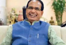 -Shivraj-spoke-on-the-defeat-of-the-Congress