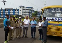 RTO-team-on-roads