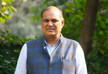 Ashok-Singh-lost-for-fourth-consecutive-time