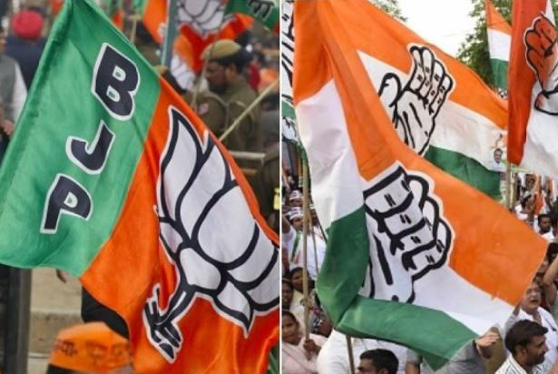 In-this-constituency-of-MP-BJP-candidate-created-history-Father-defeats-after-defeating-son