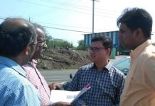 No-need-to-break-bhopal-BRTS-corridor-Need-improvement