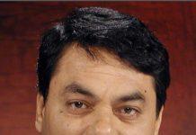 world-famous-urdu-poet-manzar-bhopali-
