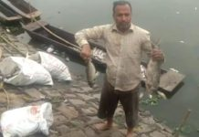 -Thousands-of-dead-fish-in-the-Supatal-pond