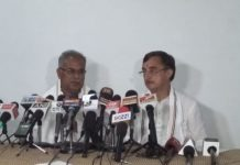 chattisgarh-bhupesh-baghel-attack-on-ex-cm-shivraj-