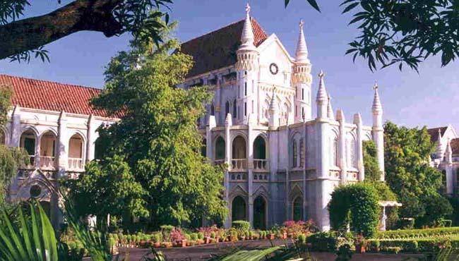 Demand-for-the-cancellation-of-all-the-Lok-Sabha-seats-in-the-state-pil-in-hc
