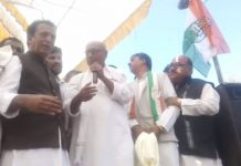 digvijay-singh-made-slogan-of-congress-worker-muradabad