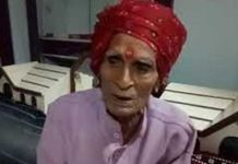 -Former-Chief-Minister-Shivraj-Singh's-father-died