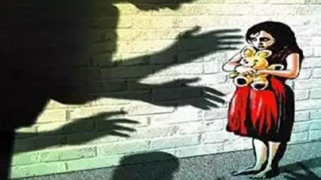 rape-with-five-years-of-innocent-girl