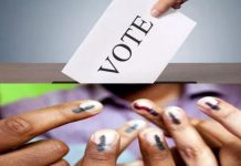 -After-the-voting