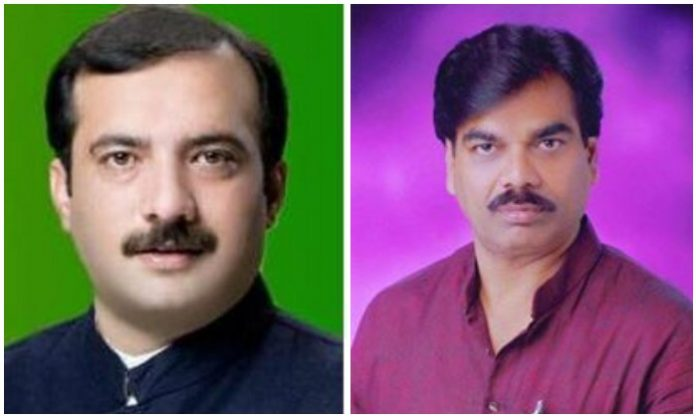 two-ministers-from-jablpur-will-target-loksabha-election-