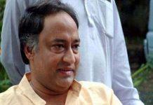 Laxman-Singh-raises-questions-on-Congress-defeat-on-twitted-madhya-pradesh-