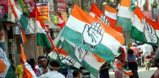 congress-MLA-wrote-letter-to-school-for-flag-hosting-