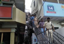 sp-direct-police-for-checking-fire-safety-in-jabalpur-coaching