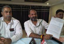 BJP-nominated-MLa-on-target-of-congress