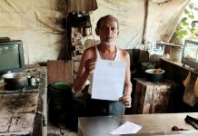 Indore's-'Chaiwala'-wish-to-die