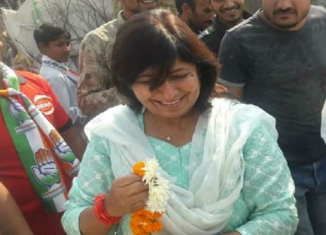 minister-oath-ceremony-bhopal-