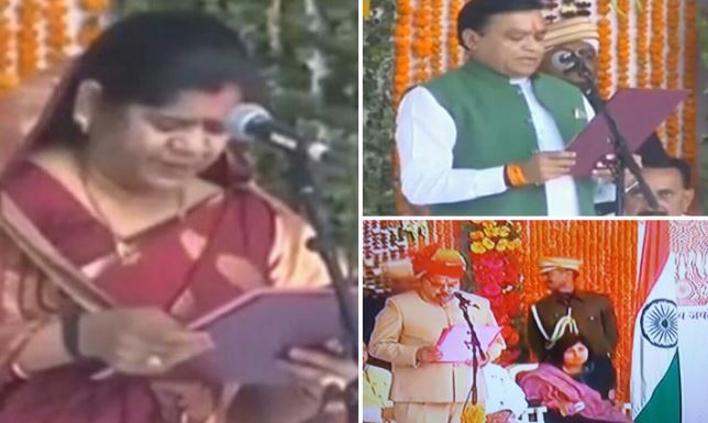 Emreeati-Devi-after-becoming-a-minister-says-Scindia-is-my-God--I-worship