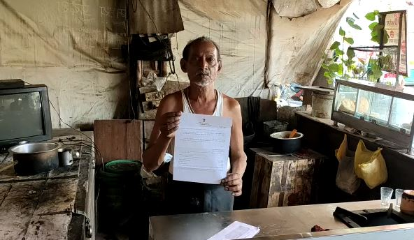 indore's-chaiwala-want-Euthanasia-answer-came-from-the-PMO