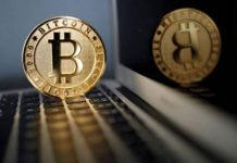 two-arrested-for-illegal-cryptocurrency-business-by-stf-bhopal--