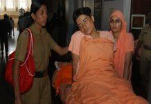 doctor-denies-claim-of-cancer-by-sadhvi-pragya--