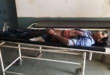 husband-killed-himself-in-sagar