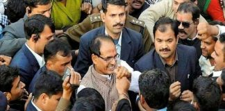 Ministry-of-home-affairs-provide-z-plus-security-to-shivraj