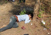 boy-found-hanging-on-tress-in-khandwa