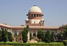 -SC-rejects-stay-on-10-percent-reservation-of-general-notice-to-central-government