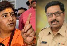 Riyaz-Deshmukh-To-Contest-In-Election-Against-Sadhivi-Pradnaya-Singh