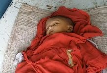 -Drunken-father-drops-4-months-old-son-on-the-ground-in-damoh