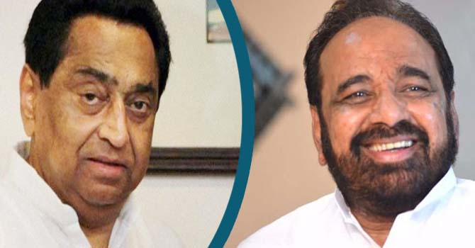CM-violates-visa-conditions-by-giving-political-statement-abroad--gopal-bhargav