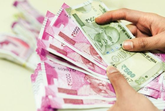 stuck-up-the-installment-of-7th-pay-scale-arrears-of-employees-in-madhya-pradesh-