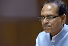 election-commission-can-be-banned-on-Former-CM-Shivraj-for-campaigning-
