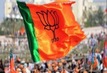BJP-candidate-Shankar-Lalwani-opposes-rural-assembly