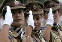 ndian-army-started-online-registration-of-women-for-recruitment-into-military-police