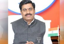 rameshwar-sharma-attack-on-congress-