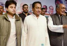 kamalnath-and-digvijay-again-steal-cabinet-show