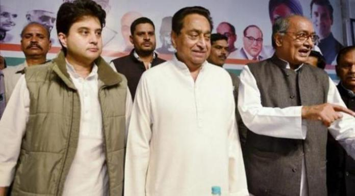 kamalnath-and-digvijay-again-steal-cabinet-show