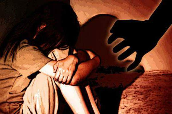 rape-with-the-tenth-student-in-bhopal