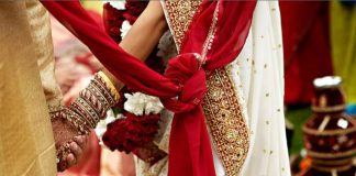 -Election-Commission-will-decide-whether-to-get-married-under-Kanyadan-Yojana