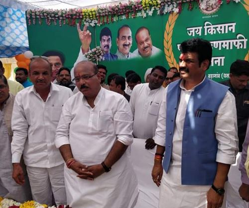 ti-removed-after-minister-directive-to-tikamgarh-sp