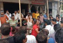 beaten-men-on-rad-in-jabalpur