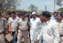 digvijay-singh-visit-sehore-mandi-after-fire