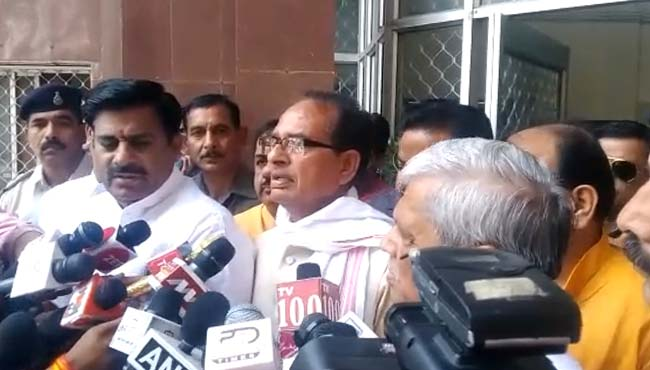 shivraj-complaint-of-chhindwara-collector-in-election-commission-