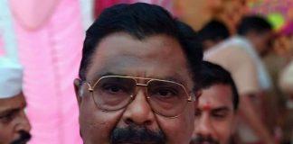 Burhanpur-MLA-shera-bhaiyya-statement-on-government-